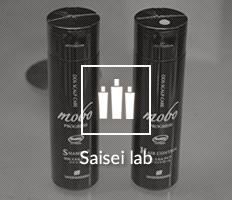 Saisei lab